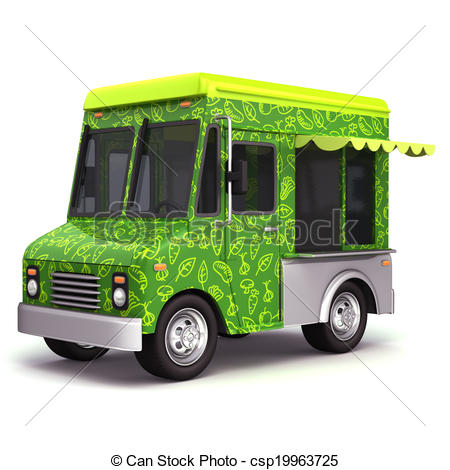 Clipart for food truck clip art library stock Food truck Clipart and Stock Illustrations. 2,536 Food truck ... clip art library stock