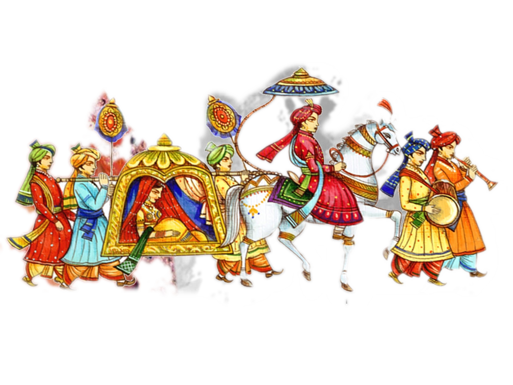 Clipart for free download banner freeuse download Indian Wedding png images and clipart free download banner freeuse download
