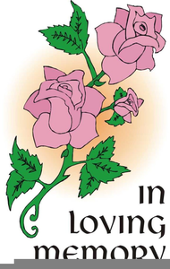 Clipart for funeral bulletins png library Clipart For Funeral Program | Free Images at Clker.com - vector clip ... png library