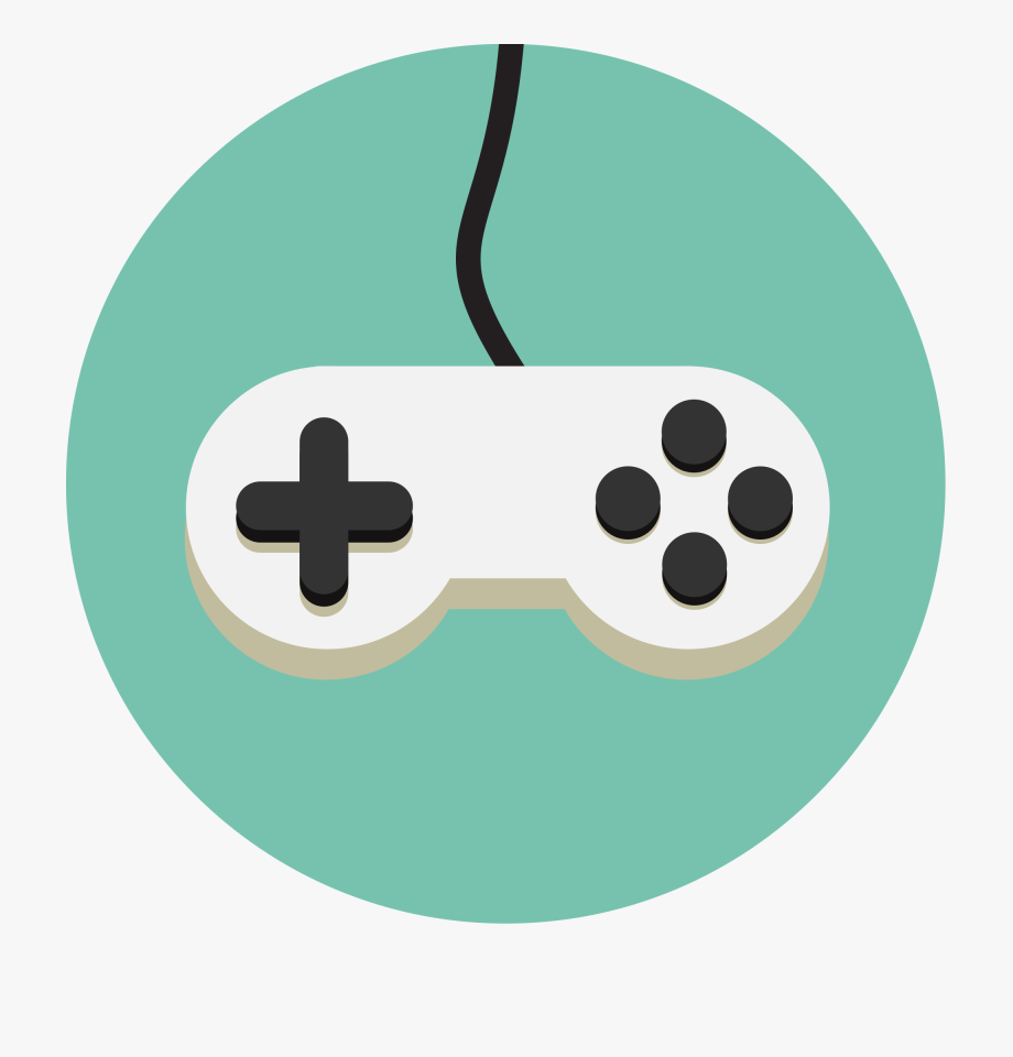 Video game controllers clipart free vector freeuse stock Games Clipart, Suggestions For Games Clipart, Download - Video Game ... vector freeuse stock