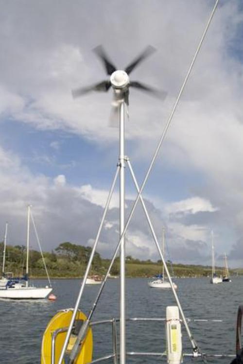 Clipart for geo island silver glen yacht club