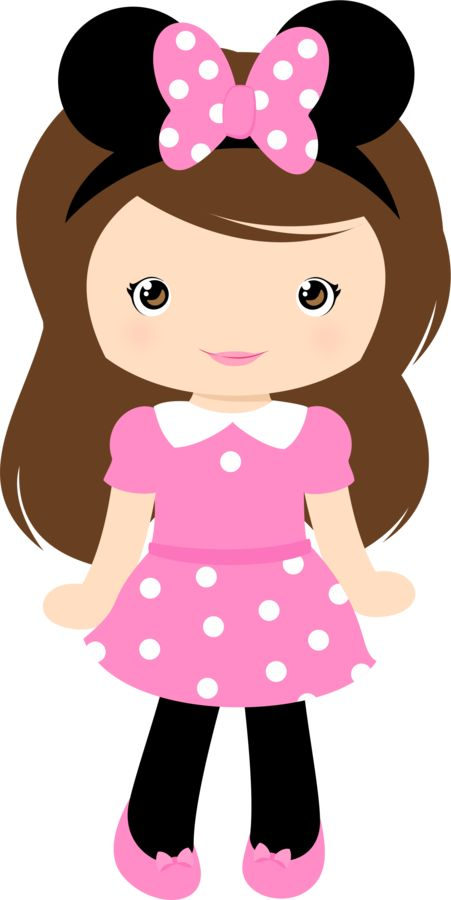 Girls cliparts svg royalty free library Girls clipart girlsclipart woman clip art female - Cliparting.com svg royalty free library