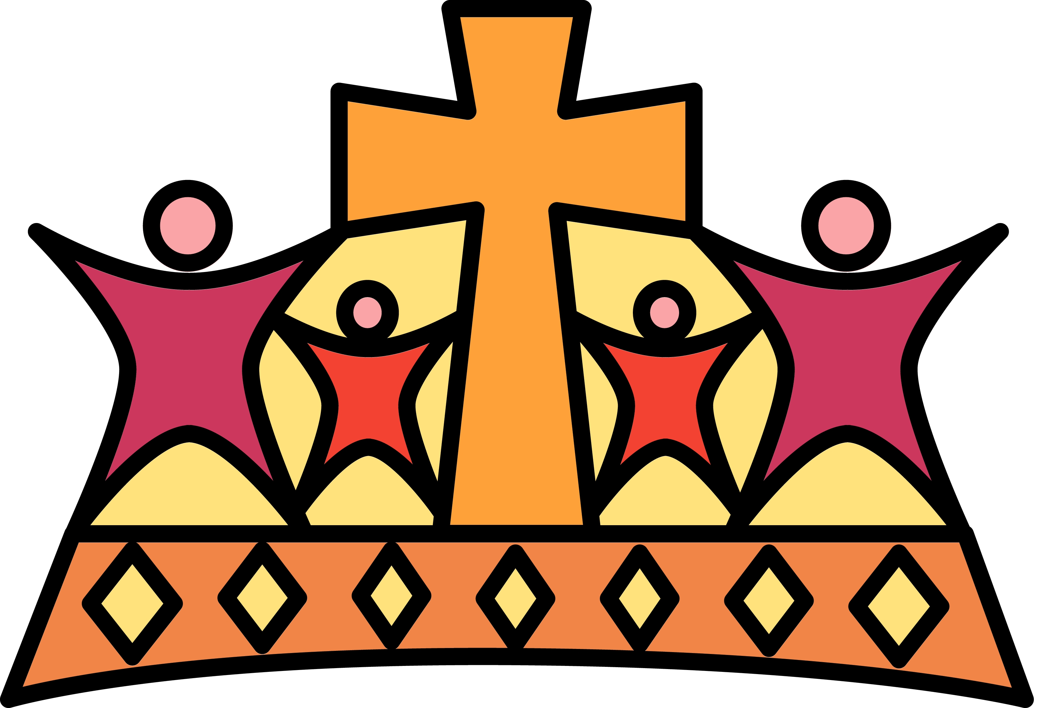 Clipart for god working in us svg royalty free Free God First Cliparts, Download Free Clip Art, Free Clip Art on ... svg royalty free