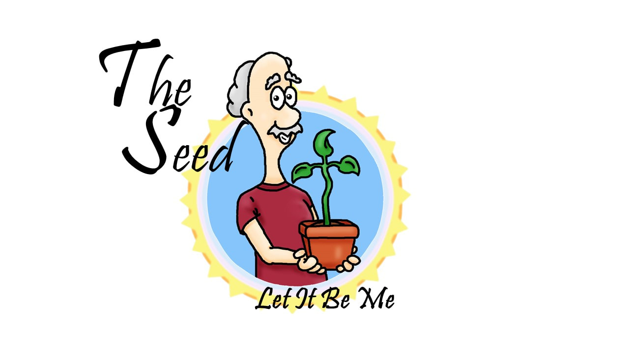 Clipart for god working in us png Sermons png