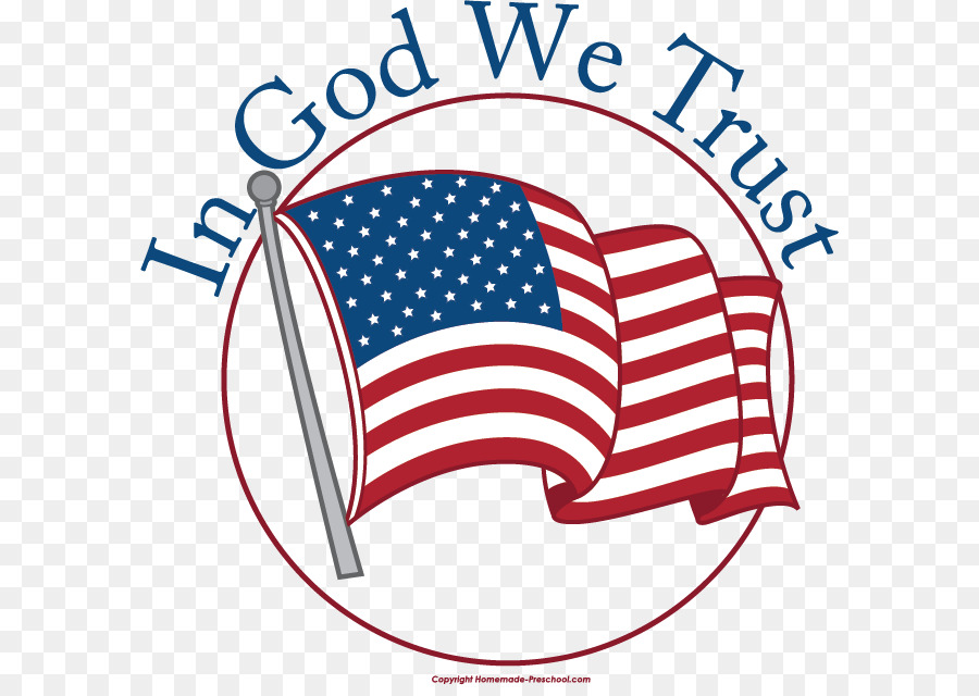 Clipart for god working in us jpg library download Fourth Of July Background png download - 642*630 - Free Transparent ... jpg library download