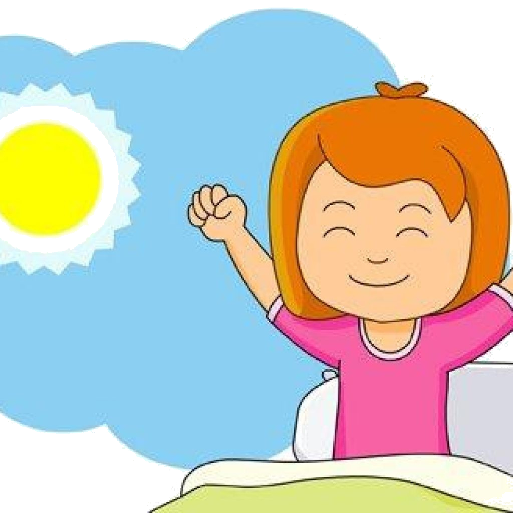 Clipart for good morning transparent Good Morning Beautiful For Clipart Best Clip Art Collection Of The ... transparent