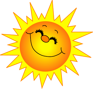 Clipart for good morning svg library Good morning graphics and animated good clipart 3 - Cliparting.com svg library
