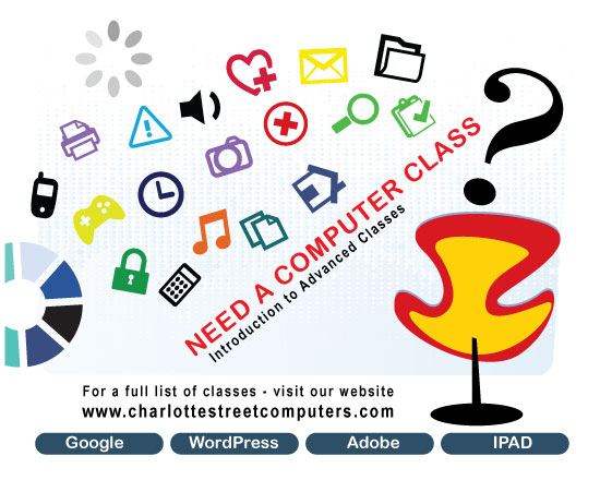 Clipart for graphic designers png Graphic design class clipart - ClipartFest png