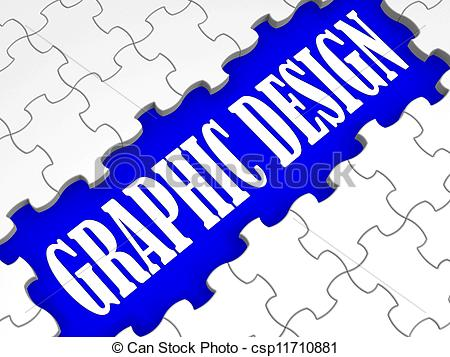 Clipart for graphic designers vector black and white Clip art graphic design - ClipartNinja vector black and white