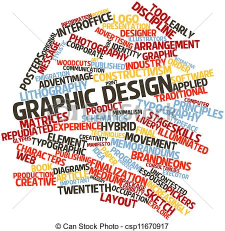 Clipart for graphic designers picture freeuse stock Clipart for graphic designers - ClipartFest picture freeuse stock