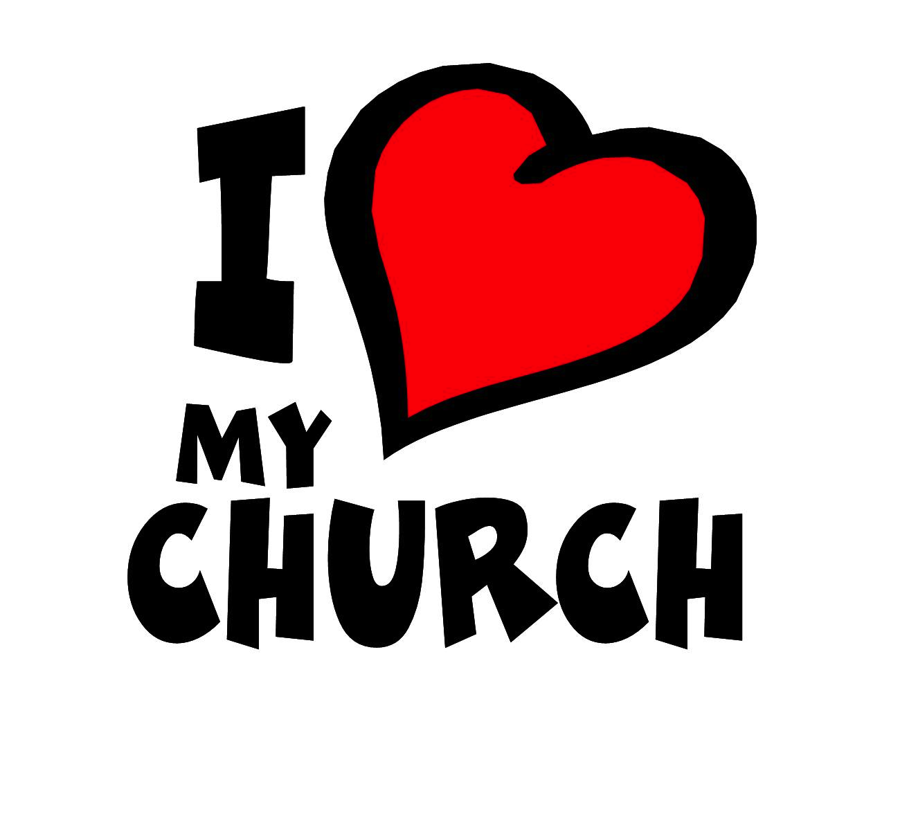 Clipart for greet your neighbor at church picture library library i love my church, especially my church lady friends =) | His Promise ... picture library library