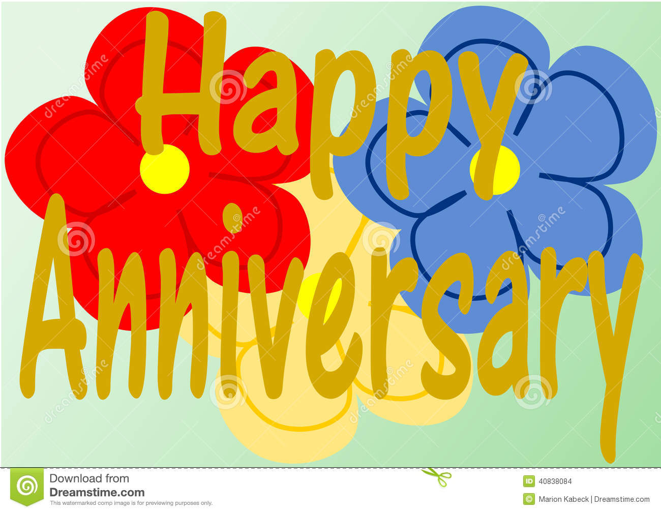 Clipart for happy anniversary vector library stock Clipart Happy Anniversary & Happy Anniversary Clip Art Images ... vector library stock