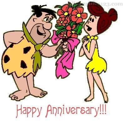 Clipart for happy anniversary clip art 17 Best images about Happy Anniversary ♡ on Pinterest | Happy ... clip art