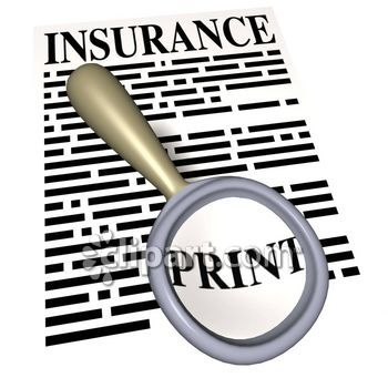 Clipart for insurance svg free stock Insurance Clip Art Free   Clipart Panda - Free Clipart Images svg free stock
