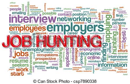 Clipart for job search png transparent download Free employment icon clipart - ClipartFest png transparent download