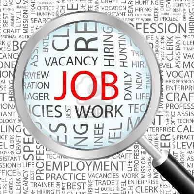 Clipart for job search jpg free Job Search Clipart - Clipart Kid jpg free