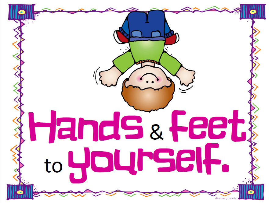 Clipart for keeping hands and feet to self jpg freeuse Free Myself Cliparts, Download Free Clip Art, Free Clip Art on ... jpg freeuse