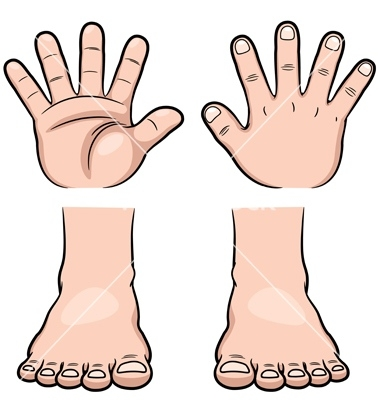Clipart for keeping hands and feet to self vector freeuse download Hands To Yourself Clipart (104+ images in Collection) Page 1 vector freeuse download