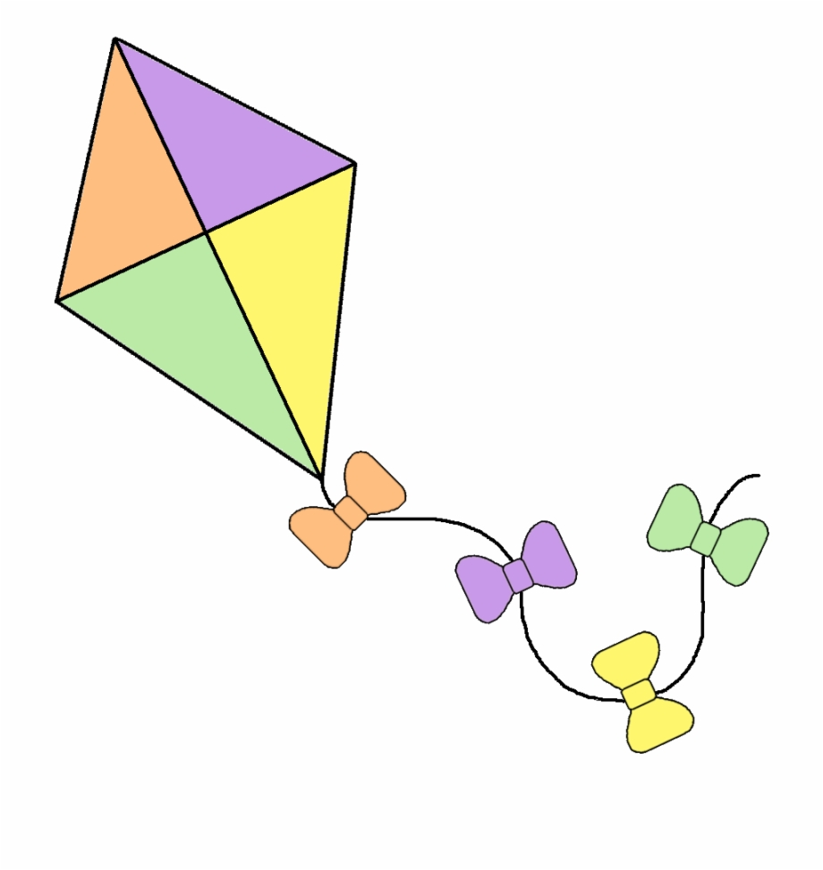 Kite clipart images clip stock Square Clipart Kite - Kite Clip Art, Transparent Png Download For ... clip stock