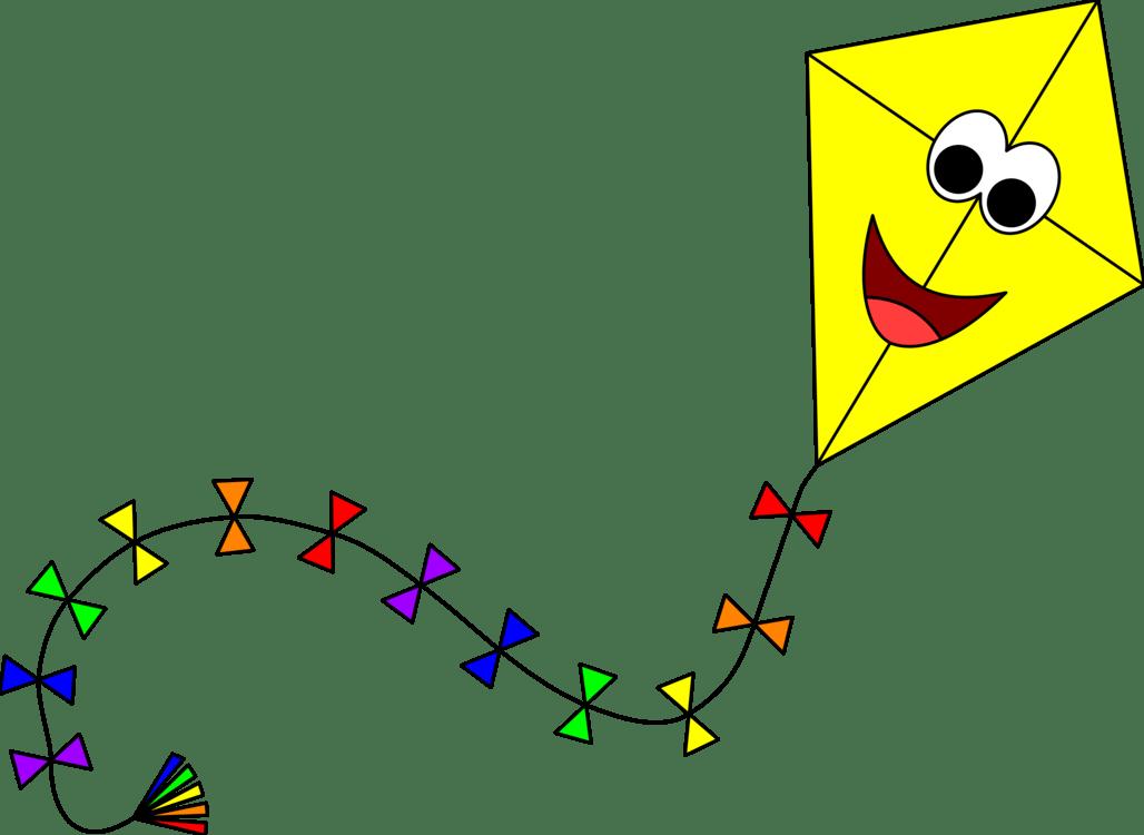 Clipart for kite clip library Clipart kite 4 » Clipart Portal clip library