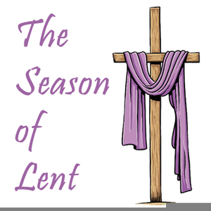 Free clipart lent graphic free Free Clipart Lenten Season | Free Images at Clker.com - vector clip ... graphic free