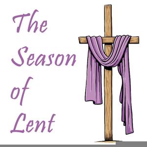 Lenten season clipart png black and white Free Clipart Lenten Season | Free Images at Clker.com - vector clip ... png black and white