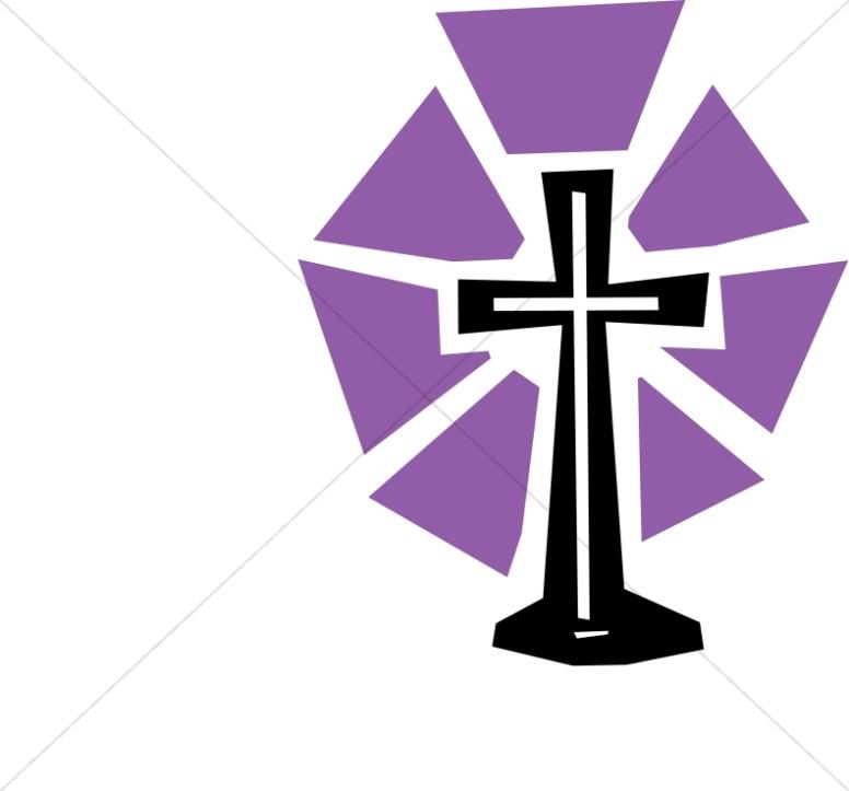 Lenten season clipart clip library stock Lent Clipart, Lent Graphics, Lent Images - Sharefaith clip library stock