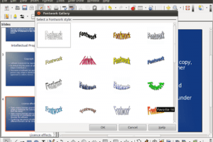 Clipart for libreoffice black and white library Libreoffice clipart einfügen » Clipart Portal black and white library