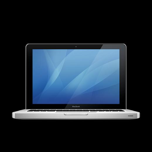 Clipart for macintosh jpg free stock Free Mac Cliparts, Download Free Clip Art, Free Clip Art on Clipart ... jpg free stock