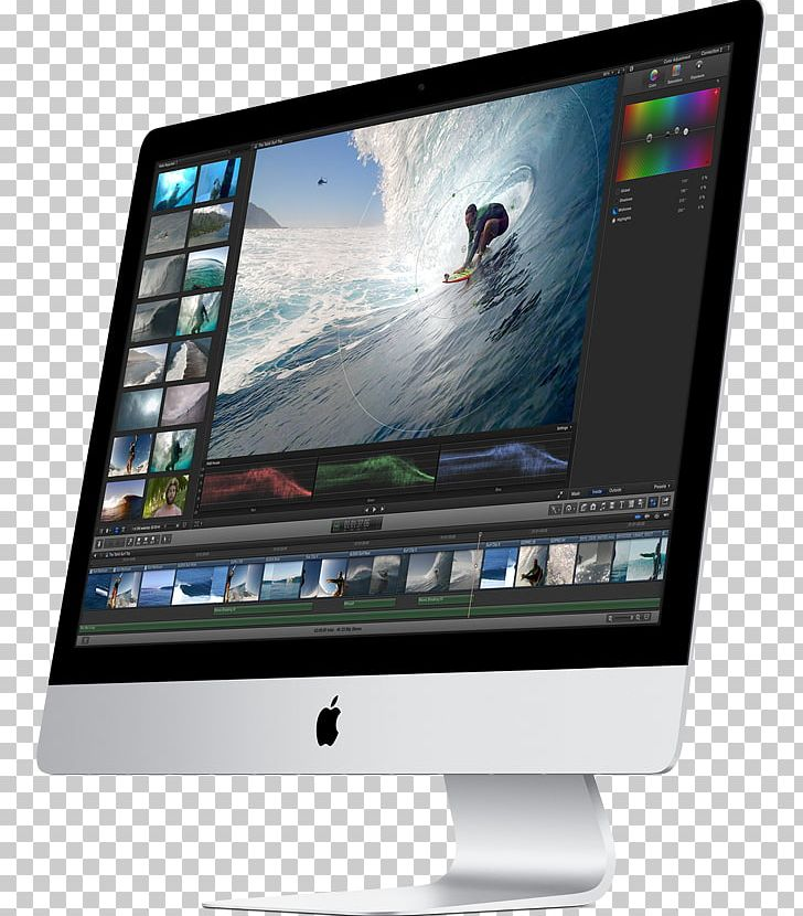 Clipart for mac computers jpg library stock Apple MacBook Pro Desktop Computers PNG, Clipart, Apple, Apple ... jpg library stock