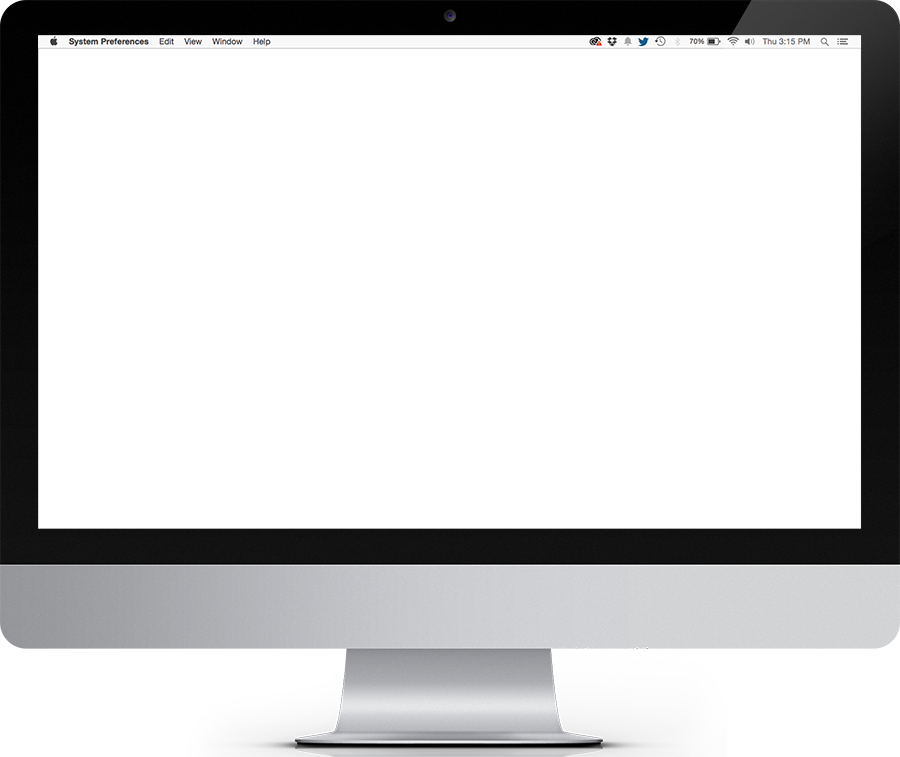 Desktop mac clipart clip free download Apple Mac Clipart | Free download best Apple Mac Clipart on ... clip free download