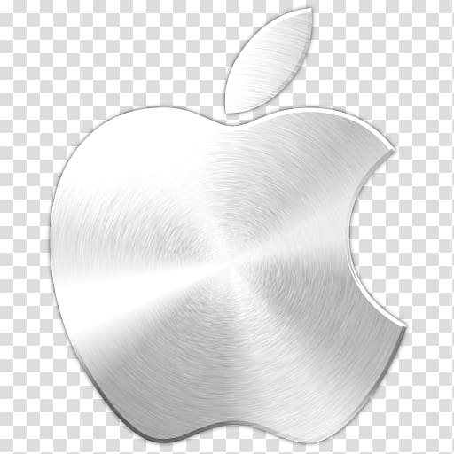 Clipart for mac os x free download black and white library Free download | Computer Software Mac OS X Lion Apple Computer Icons ... black and white library