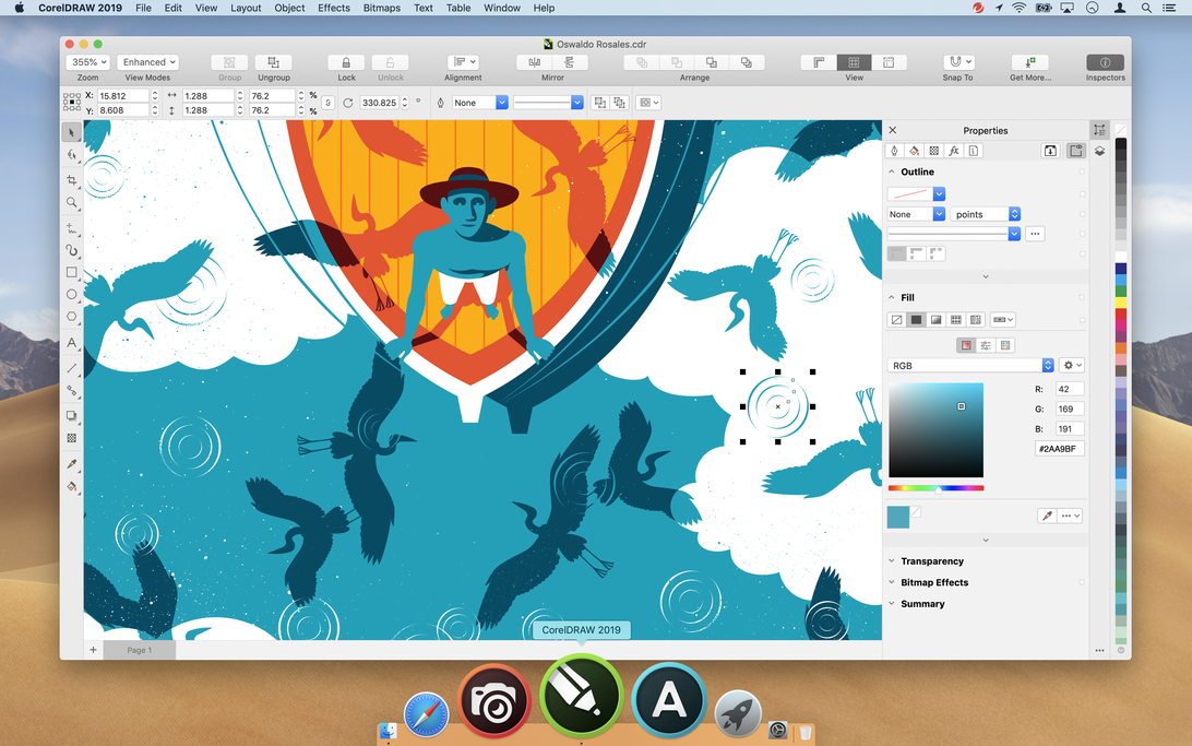 Clipart for mac users vector free library CorelDraw 2019 comes back to the Mac and onto the web - CNET vector free library