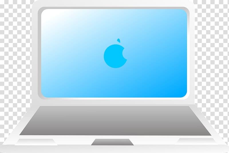 Clipart for macbook air clipart transparent download MacBook Pro 15.4 inch MacBook family MacBook Air, Apple laptops ... clipart transparent download