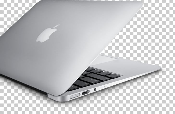 Clipart for macbook air image library download Apple MacBook Pro Apple MacBook Air (13\