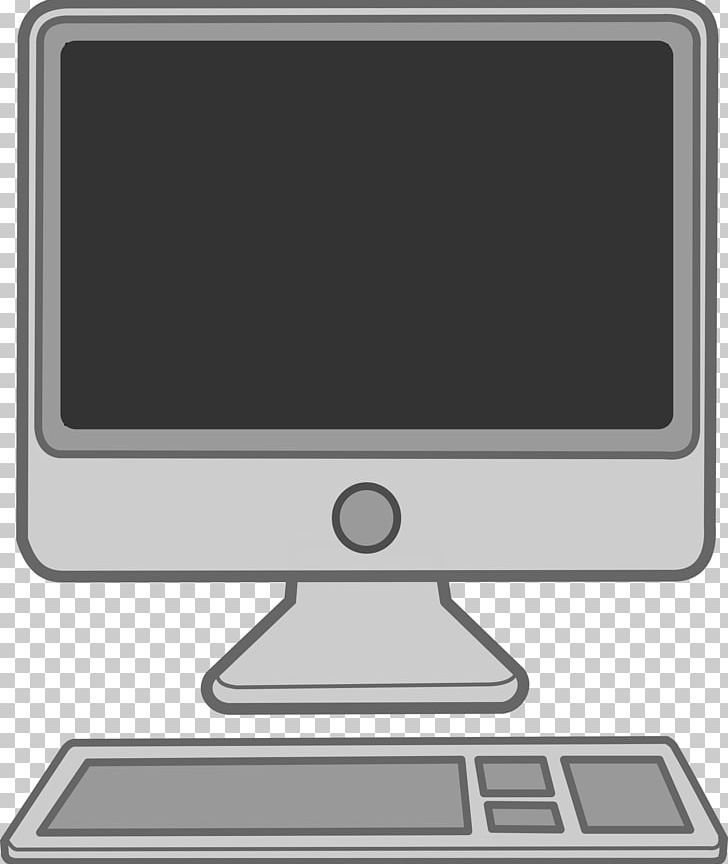 Clipart for macintosh banner black and white download MacBook Pro MacBook Family IMac PNG, Clipart, Apple, Brand, Chang ... banner black and white download