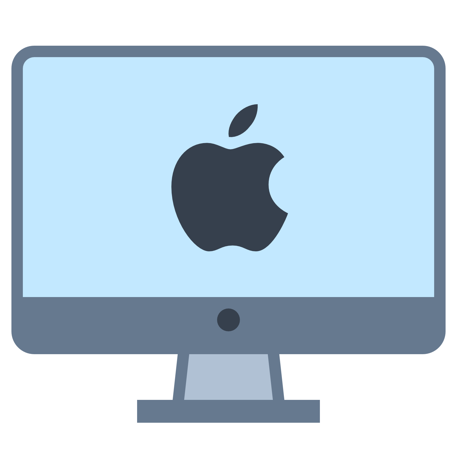 Free clipart for mac jpg library stock Apple Mac Clipart | Free download best Apple Mac Clipart on ... jpg library stock