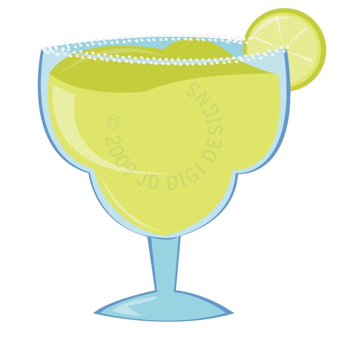 Clipart for margarita glasses graphic transparent download margarita glass template | margarita glass clipart 7 10 from 26 ... graphic transparent download