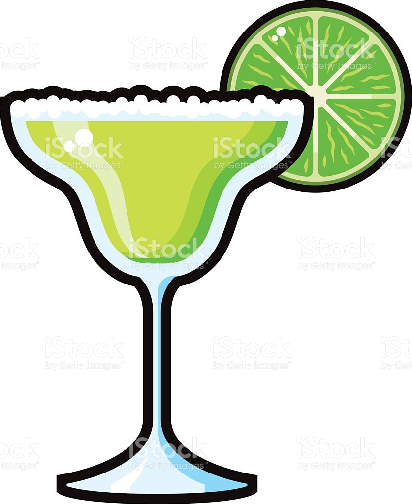 Clipart margaritas picture royalty free Margarita Glass Clipart | Free download best Margarita Glass Clipart ... picture royalty free