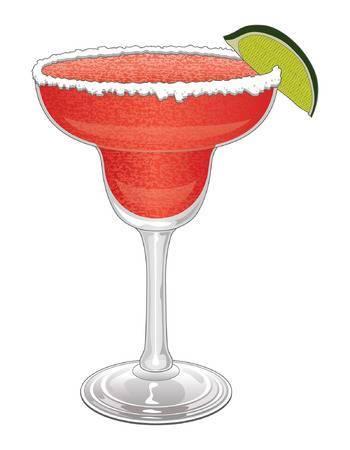 Clipart for margarita glasses clip art stock Margarita glasses clipart 3 » Clipart Portal clip art stock