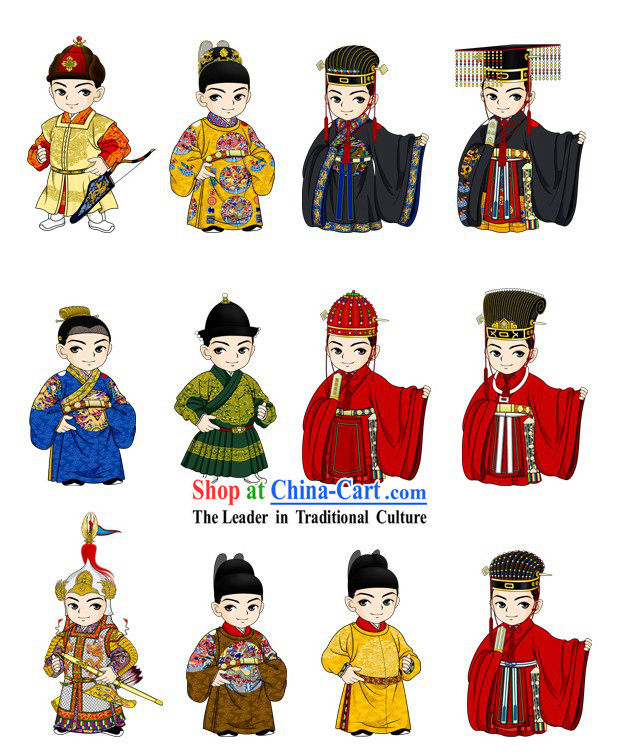 Clipart for ming dynasty china jpg free Ming Dynasty Clothing and Hat for Men jpg free