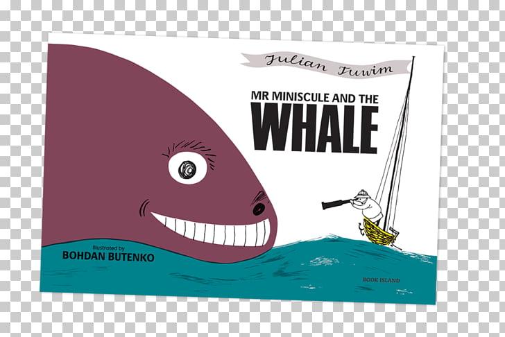 Clipart for miniscule clip art Mr miniscule y la ballena el libro de nacimiento: todo lo que ... clip art