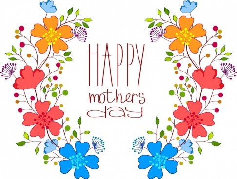 Mother-s day pictures clipart banner royalty free download Mothers day clip art free vector download (220,578 Free vector) for ... banner royalty free download
