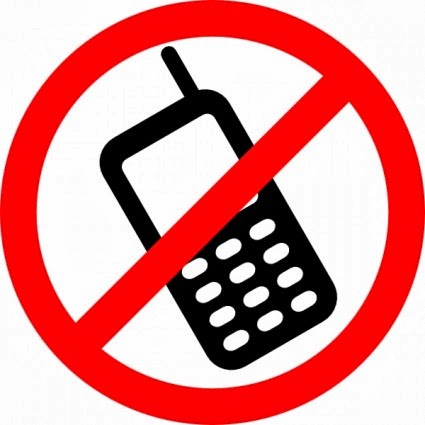 Clipart for no cell phones in church service royalty free No Church Cliparts - Cliparts Zone royalty free