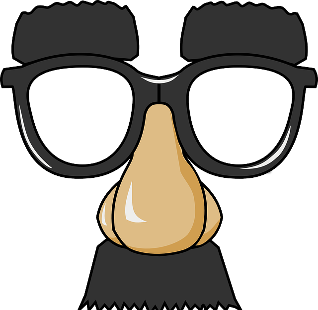 Clipart for nokia 2700 clip freeuse stock Goggles clipart mustache, Goggles mustache Transparent FREE for ... clip freeuse stock