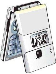 Clipart for nokia 2700 image free stock Nokia 2700 Classic Clip Art Download 486 clip arts (Page 1 ... image free stock