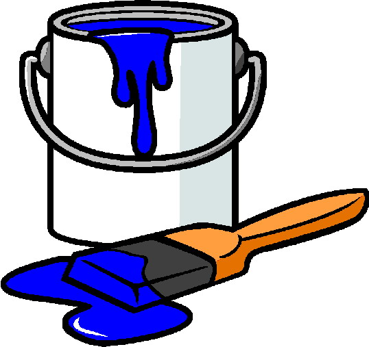 Paint tin clipart clip royalty free Free Paint Cliparts, Download Free Clip Art, Free Clip Art on ... clip royalty free