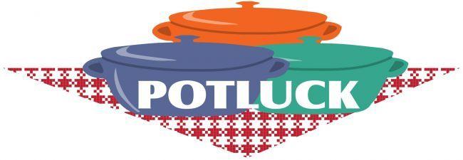 Clip art pto today. Free potluck clipart
