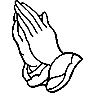 Clipart praying hands clip art free library Free Praying Hands Cliparts, Download Free Clip Art, Free Clip Art ... clip art free library