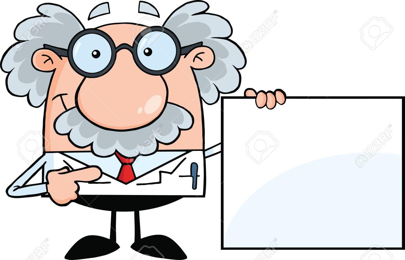 Clipart for professor image download 87+ Professor Clip Art   ClipartLook image download